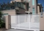 Cheap Automatic gates Pool Fencing