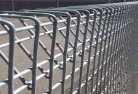 Aberfoyle Commercial fencing suppliers 3