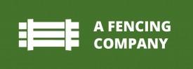 Fencing Aberfoyle - Fencing Companies