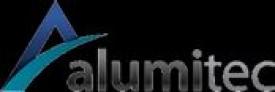 Fencing Aberfoyle - Alumitec