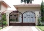 Driveway Gates Your Local Fencer