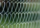 Mesh fencing Your Local Fencer
