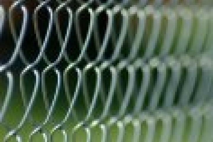 Your Local Fencer Mesh fencing 720 480