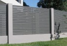 Aberfoyle Privacy fencing 11
