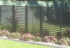 Aberfoyle Privacy fencing 14