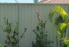 Aberfoyle Privacy fencing 35
