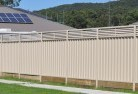 Aberfoyle Privacy fencing 36