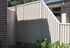 Aberfoyle Privacy fencing 39