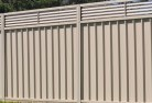 Aberfoyle Privacy fencing 43