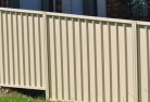 Aberfoyle Privacy fencing 44