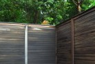 Aberfoyle Privacy fencing 4