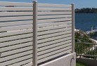 Aberfoyle Privacy fencing 7