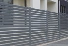 Aberfoyle Privacy fencing 8