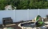 Temporary Fencing Suppliers Privacy fencing