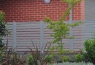 Aberfoyle Privacy screens 10