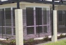 Aberfoyle Privacy screens 11