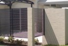 Aberfoyle Privacy screens 12