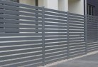 Aberfoyle Privacy screens 14