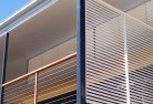 Aberfoyle Privacy screens 18