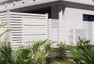 Aberfoyle Privacy screens 19