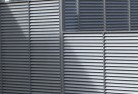 Aberfoyle Privacy screens 23