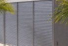Aberfoyle Privacy screens 24