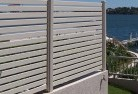 Aberfoyle Privacy screens 27