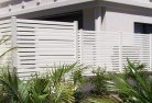 Aberfoyle Privacy screens 28