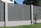 Aberfoyle Privacy screens 2