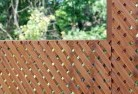 Aberfoyle Privacy screens 37