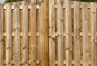 Aberfoyle Privacy screens 39