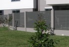 Aberfoyle Privacy screens 3
