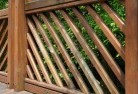 Aberfoyle Privacy screens 40